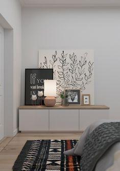 Schlafzimmer Möbel Einrichtungsideen und Beispiele