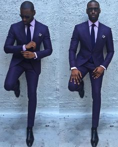 """5,186 Likes, 181 Comments - Davidson Petit-Frère (@davidson_frere) on Instagram: """"Purple & lavender vibe before I head out to Miami for #ArtBasel  #Gentleman #MusikaFrere"""""""
