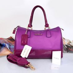 Prada Handbags | Home \u0026gt; Prada Shoulder handbags Sale \u0026gt; Prada ...
