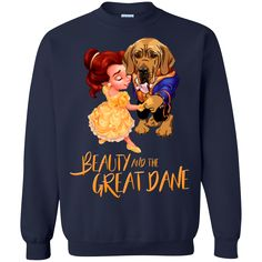 Beauty And The Beast Shirts Beauty And The Great Dance T shirts Hoodies Sweatshirts Beauty And The Beast Shirts Beauty And The Great Dance T shirts Hoodies Swea