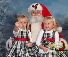 Holiday Photo #FAIL #Funny #Lolsx