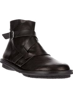 TRIPPEN Ankle Boot