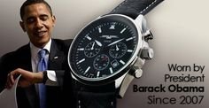 barack-obamas-jorg-gray-6500-chronograph