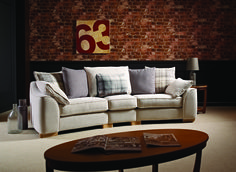 This is the new sophie sofa from Ashley Manor Upholstery which can be viewed at McCrystal Furnishings Dungannon available in 4 Seater Curved Seater etc Sofa Sale, Living Room Furniture, Living Rooms, Living Room Designs, Upholstery, Couch, Designer Living, Sample Resume, Home Decor