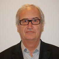 L'ADP - Alain Jonet (FR) by HRmeetupThePodcastFactory on SoundCloud