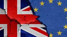 Brexitul va începe din această lună! Procedura de ieșire a Marii Britanii din UE va începe la sfârșitul acestei luni