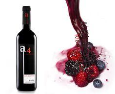 One of my favorite Ribera del Duero wines. Smoke, licorice, well balanced and full bodied wine.
