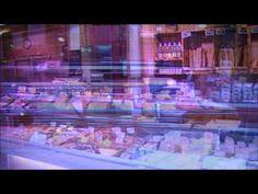 Installation chambre froide, vitrine réfrigérée, groupe frigorifique, matériel de process chez TradiSteak à Reyrieux.    Eurofroid, fournisseur et installateur des équipement frigorifique du boucher traiteur TradiSteak à Reyrieux, à proximité de Lyon, Mâcon et Villefranche-sur-Saône.