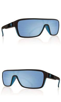 7b5e4198ba772 Dragon Remix Sunglasses mens sunglasses
