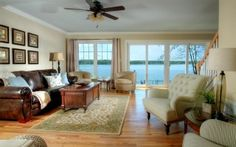 Lakefront Home on Owasco Lake   Vacation Rental in Auburn from @homeaway! #vacation #rental #travel #homeaway