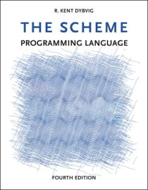 Programming Languages, Reading Levels, Computer Technology, Paperback Books, The Book, Books To Read, Ebooks, Writing, Learning