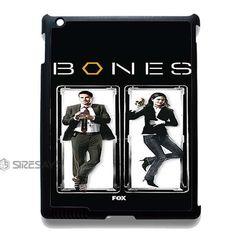 Bones ipad mini smart cover, Bones iPhone case, Samsung case     Get it here ---> https://siresays.com/Customize-Phone-Cases/bones-ipad-mini-smart-cover-bones-iphone-case-samsung-case/