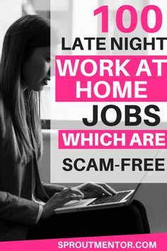 Part Time Jobs That Will Boost Your Income Work From Home Jobs Online Jobs From Home Part Time Jobs