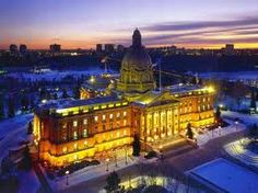 High-quality photo collection of Edmonton, Canada - live photo gallery. Travel guide to touristic sights, museums and architecture in Edmonton O Canada, Alberta Canada, Canada Goose, Calgary, Quebec, Ottawa, Montreal, Vancouver, Toronto