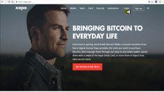 Retiro en MerchantShares con Neteller y Deposito en Xapo Comprando BitCoin