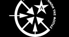 Πυρήνες της Φωτιάς: «Η Αγγελική είναι φίλη της εξέγερσης, της αναρχίας, της ελευθερίας» | Verge
