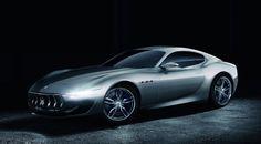 Maserati podría lanzar un vehículo eléctrico para 2019 # Los planes de futuro de Maserati parecen haber tomado de referencia a Tesla. Hace un par de meses, Sergio Marchionne, CEO de Fiat Chrysler Automobiles (FCA), afirmaba que si la fórmula del Tesla Model 3 …