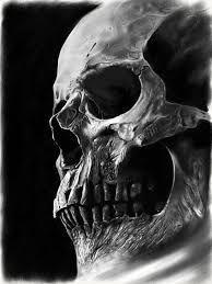 Image result for skull
