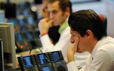 Cosa è successo nel Forex? Chi ci ha rimesso? #forex #trading #economia