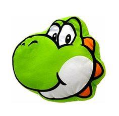 ALmofadas-Super-Mario-Bros-Plush-Pillows-03