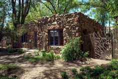 1101 2nd Street, Las Vegas NM For Sale - Trulia