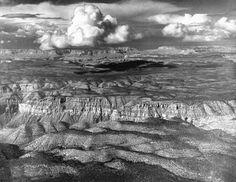 Grand Canyon 1947 | Going Deep: LIFE at Grand Canyon National Park | LIFE.com