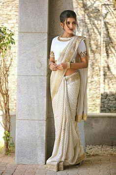 +Kerala+saree+Blouse+designs+%282%29.jpg (640×960)