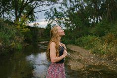 ALLISON | 2015 SENIOR | lexieraephoto.com