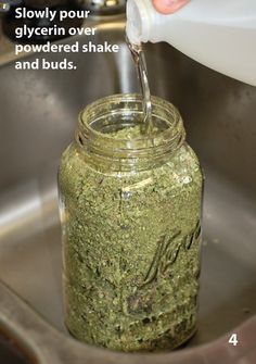 Join this cannabis lovers social community: http://angrybud.com/buzzfeed