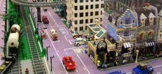 20 Ways Teachers Are Using Legos in the Classroom - Edudemic