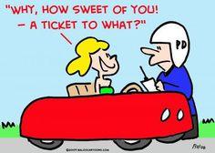 Image result for speeding cars