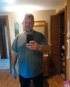 The only thing holding you back from changing your life for the better is the person you see every time you look in the mirror #lovegod #loveadvocare #love #life #gettingfit #gettinghealthy #loosingweight #feelingblessed #feelinggood #feelingbetter #weight #weightlossinspiration #entrepreneur #weightlosstransformation #diabetes #diabetic #hightriglycerides #highbloodpressure #going #weightlossjourney #weightlifting by wade.morgan