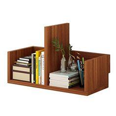 Bookshelf Storage, Table Shelves, Storage Rack, Bookshelves, Bookcase, Desktop Bookshelf, Desktop Storage, Desk Organization, Design Crafts