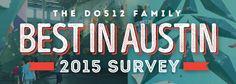 Do512 Family's Best in Austin 2015 | Do512 Family