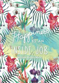 Free happy prints on The Daily Guru!