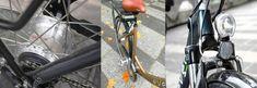 EVEO – La qualité Française des vélos électriques