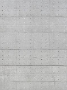 concrete texture: