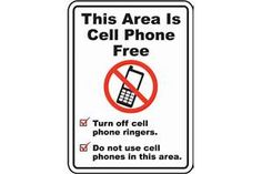 Phone Etiquette In The Workplace Pictures To Pin On Phone Etiquette, Used Cell Phones, Workplace, Pictures, Photos, Grimm