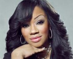 Celebrity Hair Stylist Nancy V. Brown, Teen Mom to Harvard