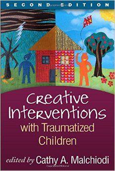 Creative interventions