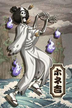 One Piece Movies, One Piece Gif, One Piece Drawing, One Piece Comic, One Piece World, Nami One Piece, One Piece Images, One Piece Anime, Anime One