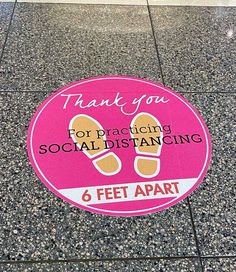 Social distancing floor stickers at Twin Cities Bridal Show Floor Stickers, Bridal Show, Twin Cities, Wedding Vendors, Wedding Planning, Inspiration, Biblical Inspiration, Inspirational, Planning A Wedding
