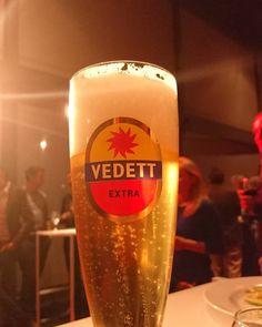 Vedett Extra