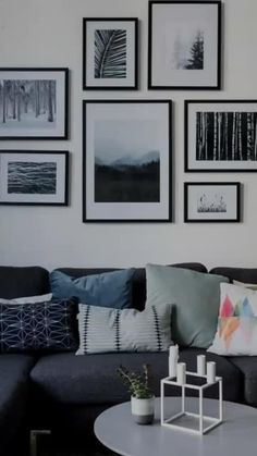 Many ways to decorate your home with how to display travel photos. Get your photos off your phone and display your travel memories. Room Wall Decor, Metal Wall Decor, Diy Wall Decor, Bedroom Wall, Diy Bedroom Decor, Diy Home Decor, Wall Wood, Decorating Your Home, Interior Decorating
