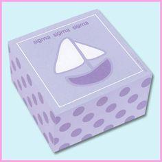 Sigma Sigma Sigma Sorority Memo Cube $7.99  #Greek #sorority #Accessories #Trisigma #sigmasigmasigma