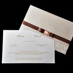 convites casamento tradicional - Pesquisa Google