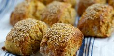 You searched for Rundstykker – Berit Nordstrand Gluten Free Cakes, Gluten Free Recipes, Norwegian Food, Norwegian Recipes, Vegetarian Eggs, Danish Food, Foods With Gluten, Good Healthy Recipes, Foods To Eat
