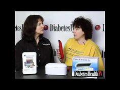 World's First Diabetes Emergency Kit   The Diabetes Site Blog