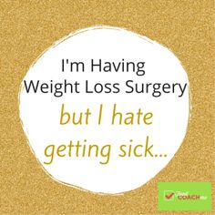 Will you lose weight if your sick picture 6
