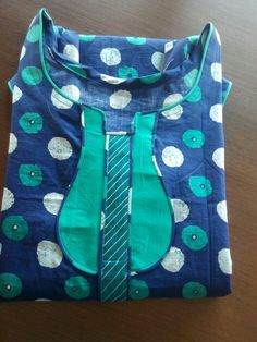 Dress patterns Salwar Neck Patterns, Neck Patterns For Kurtis, Salwar Neck Designs, Churidar Designs, Kurta Neck Design, Dress Patterns, Chudithar Neck Designs, Neck Designs For Suits, Neckline Designs